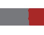 lmu-la-logo