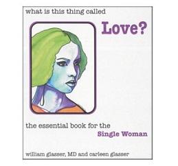 The single woman book